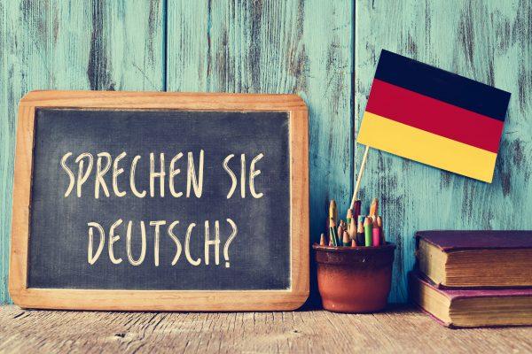 Informanagement kommt nach Deutschland!